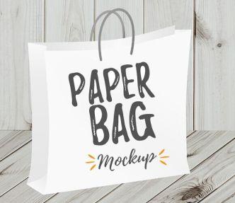 minimal-paper-bag-mockup-psd