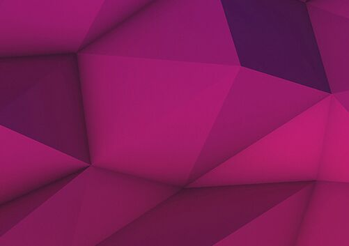 10 Abstract Polygon Backgrounds (JPG)