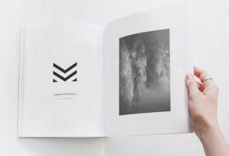 Mocklet Book PSD Mockup
