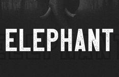 Elephant Bold Font-min
