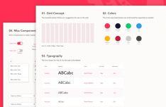 Osiris UI Kit For Sketch-min