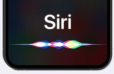 Apple Siri Vector-min