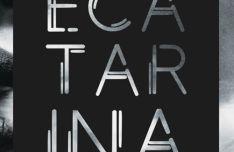 Ecatarina Font