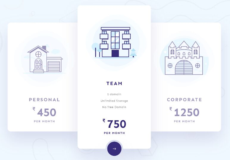 Free Pricing Table Template from i0.wp.com