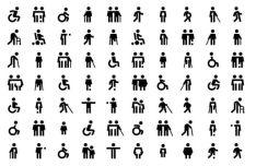 70-Minority-Icons-3