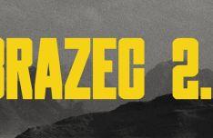OBRAZEC Latin and Cyrillic Font