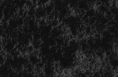 10 Grunge Textures (EPS & PNG)