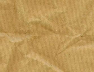 150+ Paper Textures