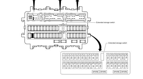 Bully Brake Controller Wiring Diagram