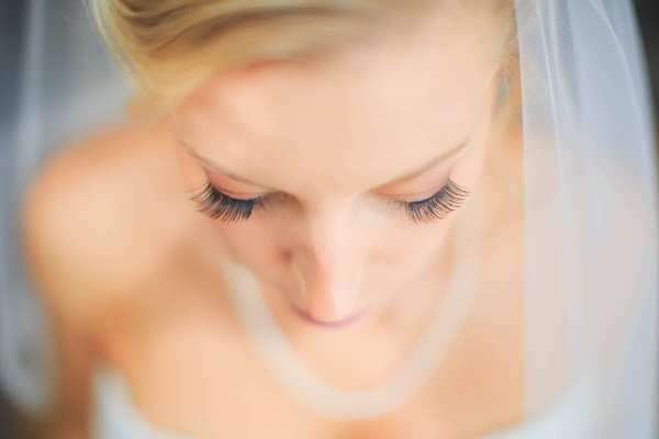 Photographe de mariage Annecy