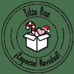Titis Box Especial Navidad
