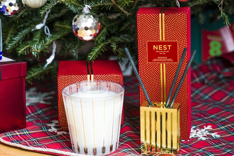 Employee christmas gift ideas $40