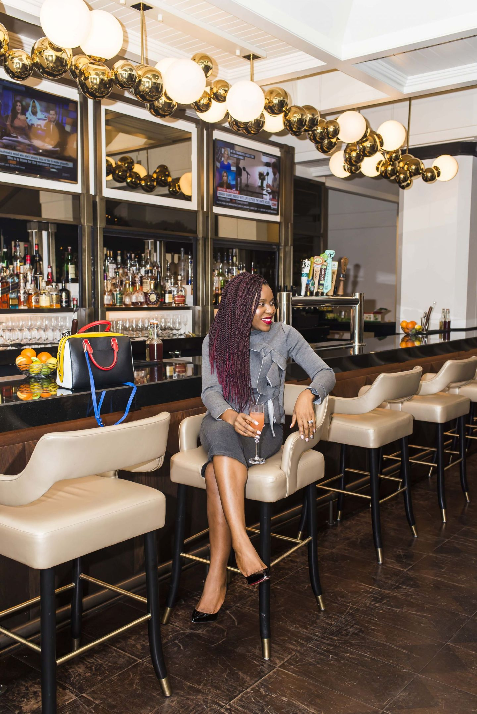 The Whitley, a Luxury Collection Hotel, Atlanta Buckhead