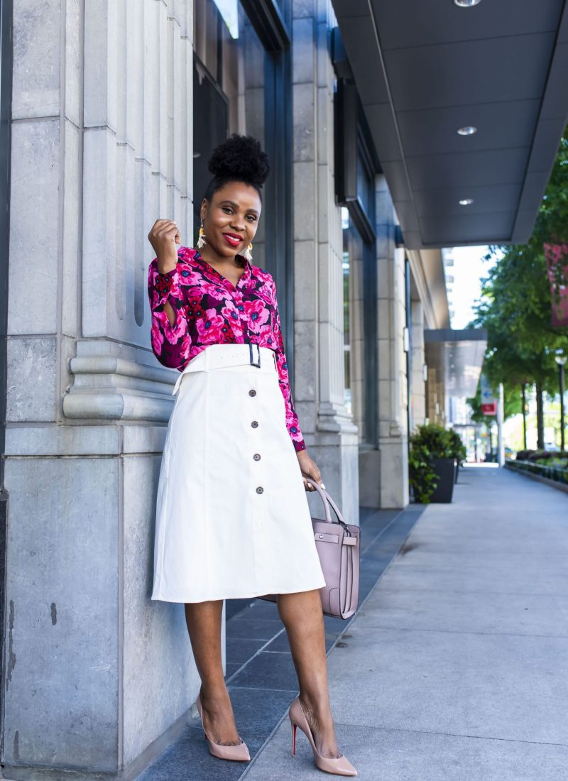 Why you need to be shopping at JCPenney