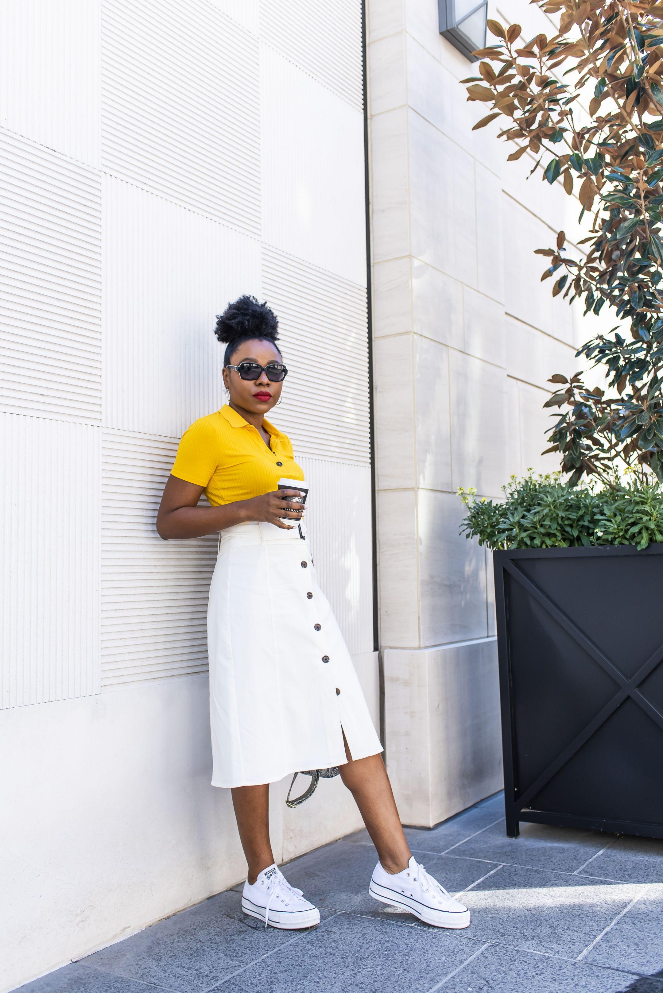 Worthington Womens Short Sleeve Knit Polo Shirt