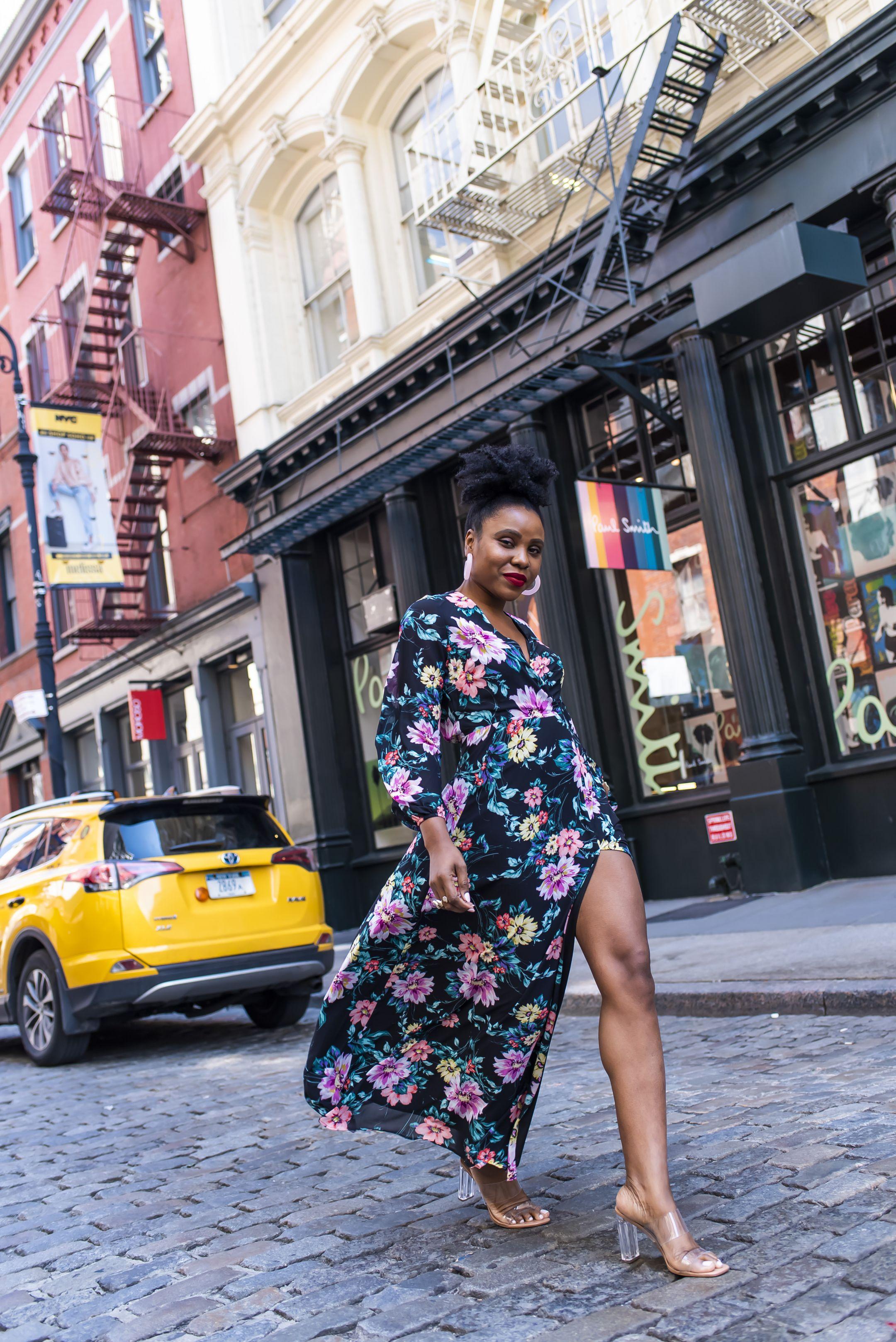 a553499b045f2 Yumi Kim Maxi Dress: The return of the Maxi trend