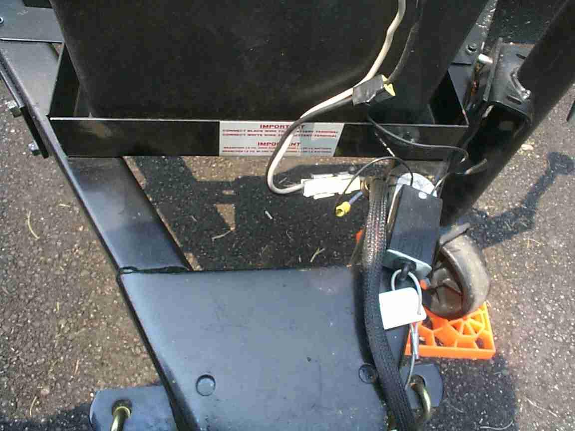 bargman trailer connector wiring diagram opel corsa lite radio oh no......