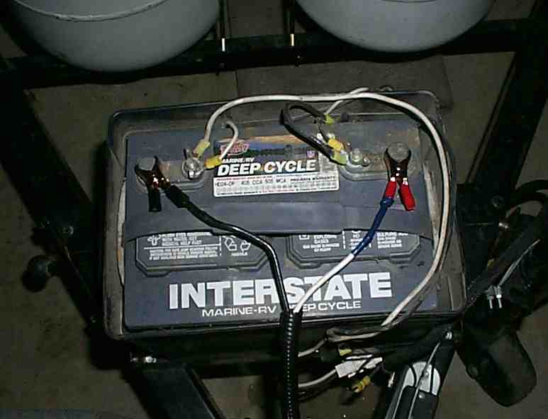 Best Buy Toyota Wiring Harness Also 7 Pin Trailer Connector To Ford