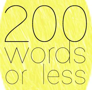 200-words