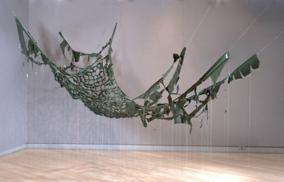 Green Hammock (2010-12)