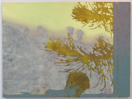 Doron Langberg