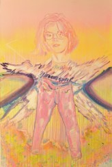 river phoenix Shanna Wadell