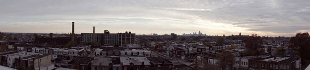 Philly-Pano_web