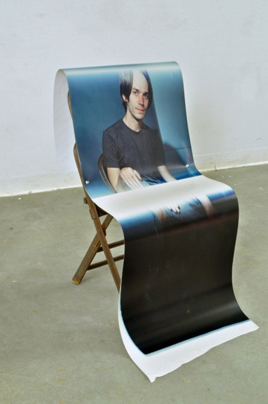 matt-portrait-chair
