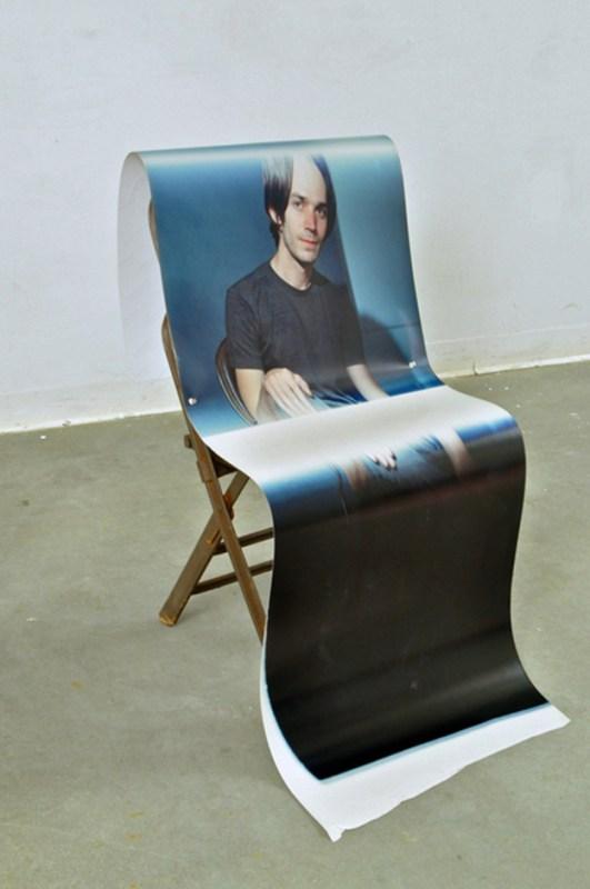 matt-portrait-chair