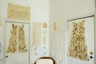 Studio of Brenna K. Murphy