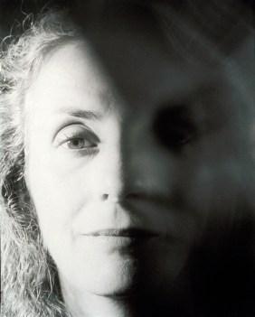 Elise Saperstein