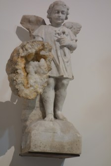 Solemnis (detail)