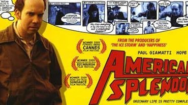 american_splendor_f