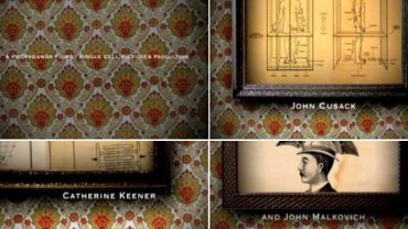 Being-John-Malkovich-Title-Sequence