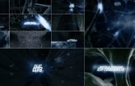 Tyrant Title Sequence by Prodigal Pictures