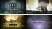 Ghost-Whisperer-Title-Sequence-by-Erin-Sarofsky
