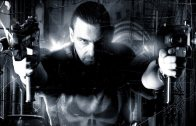 Punisher: War Zone Title Sequence by Pic Agency