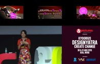 Karin-Fong-speaks-at-Kyoorius-Designyatra-2013