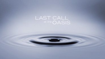 Last-Call-At-The-Oasis-Main-Title-Design