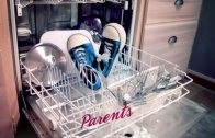Parents-mode-demploi-Title-Sequence-by-Laurent-Brett-and-Alexandre-Pluquet