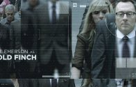Person-of-Interest-Title-Sequence-by-Ash-Thorp