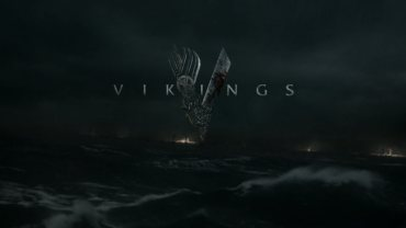 Vikings-Title-Sequence-by-Rama-Allen