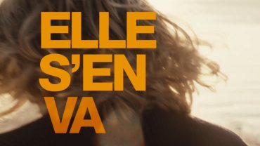 Elle-S'en-Va-Title-Sequence-by-Laurent-Brett