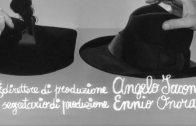 Il-compagno-Don-Camillo-Title-Sequence-by-Iginio-Lardani