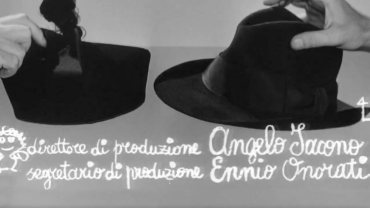 Il-compagno-Don-Camillo-Title-Sequence-by-Iginio-Lardani