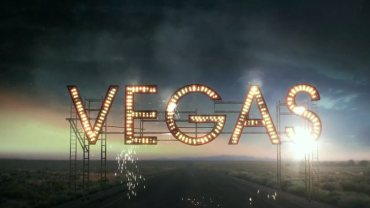Vegas-Title-Sequence-by-Ryan-Renorobertson