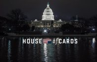 House-of-Cards-Title-Sequence-by-Elastic