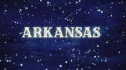 Arkansas-Title-Sequence