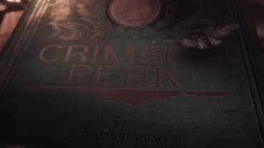 Crimson-Peak-Main-Titles