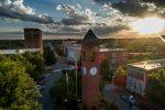 Spartanburg Title Loans